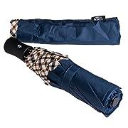 BOLERO'S STORY   L'esperienza di Bolero inizia nel 1912 con la produzione artigianale di ombrelli da pioggia di alta qualità e made in Italy. Nel corso degli anni '80 l'evoluzione del mercato ha portato a spostare la produzione dal nostro Pa...