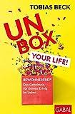 ISBN 9783869368696