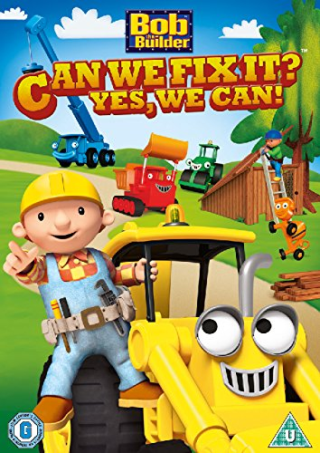 bob-the-builder-can-we-fix-it-yes-we-can-dvd-reino-unido