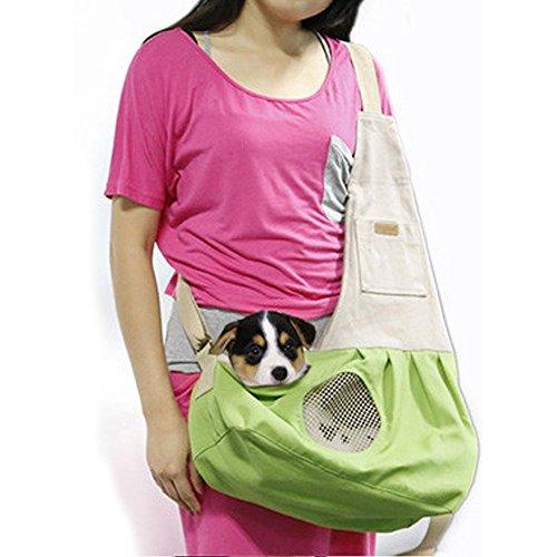 pet-sling-carrier-pyrus-dog-sling-bag-shoulder-carry-bag-with-extra-pocket-for-cat-dog-small-animals