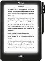 Lectores e-book