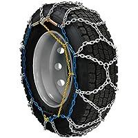 Lampa 16440 Truck-Flex 26 Snow Chains, 2 Units preiswert