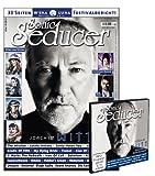 Sonic Seducer 10-12 inkl. großem MEra Luna-Special (33 Seiten) + CD-Beilage, Bands: Joachim Witt (Titel), Letzte Instan
