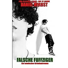 Falsche Fuffziger: Cassiopeiapress Junior/ Edition Bärenklau