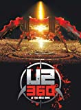 360 Tour-Live at the Pasadena [Import allemand]