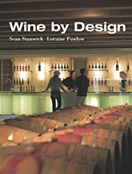 Wine by Design: The Space of Wine (Interior Angles)