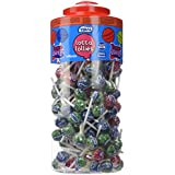 Vidal Tongue Painter 150 Lollies