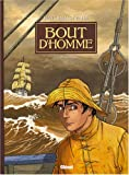 Bout d'Homme, Tome 3 - Vengeance