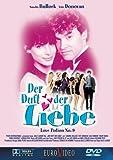 Der Duft der Liebe - Dale Launer
