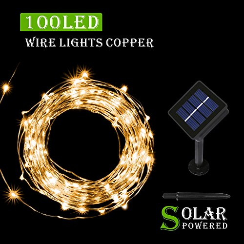meikee-33ft-solar-string-lights-100-leds-copper-wire-waterproof-starry-string-lights-with-light-sens