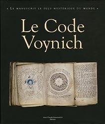 Le Code Voynich
