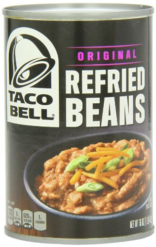 taco-bell-refried-beans-can-original-16-ounce-pack-of-12-by-taco-bell