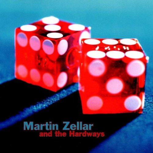 Martin Zellar & the Hardways