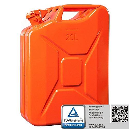 oxid7r-kraftstoffkanister-benzinkanister-in-orange-20-liter-aus-metall-mit-un-zulassung-fur-benzin-u