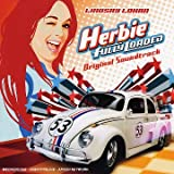 Herbie Fully Loaded (Bof)
