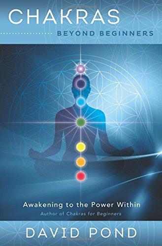 chakras-beyond-beginners-awakening-to-the-power-within