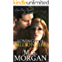 Loving the Billionaire (Billionaire Brothers Book 3)
