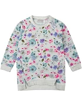 boboli Fleece Dress For Girl, Vestido para Niños