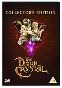 The Dark Crystal [DVD] [2004]