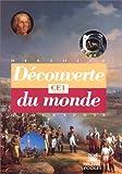 Histoire-Géographie Drouet : Histoire-Géographie, CE1 (Manuel)