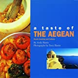 A Taste of the Aegean: Greek Cooking and Culture