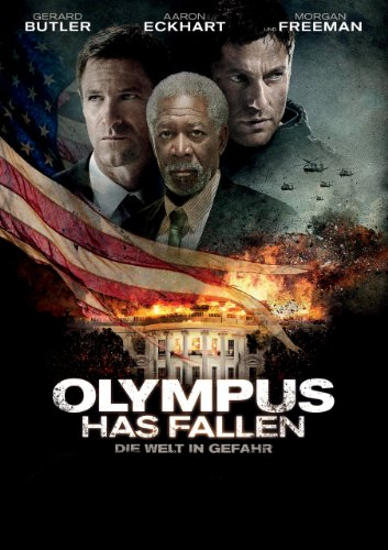 olympus-has-fallen-die-welt-in-gefahr