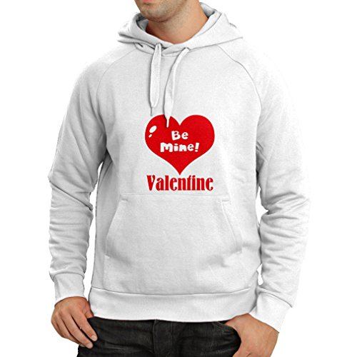 hoodie-be-my-valentine-love-you-quotes-great-st-valentines-day-gifts-small-white-red
