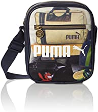PUMA funda Campus Portable