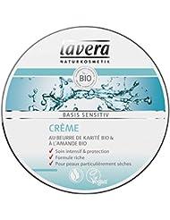 Lavera Basis Sensitiv Crème 150 ml