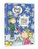 Charlie & Lola 10: I Really Need Actual Ice Skates [DVD] [Region 1] [US Import] [NTSC]