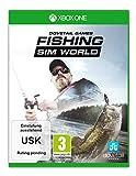 Fishing Sim World [Xbox One]