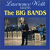 #2: Salutes the Big Bands