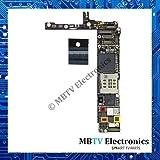 3x D1501Diode für iPhone 6/6+/6PLUS Hintergrundbeleuchtung-Repair–Dunkel/DIM Bildschirm