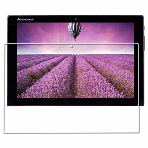 Folie für Lenovo Idea Pad Miix 310 10.1 Zoll Display Schutz Tablet IdeaPad