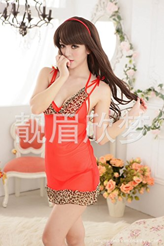 sunzhenladies-leopard-impression-laine-souple-perspective-que-montre-sein-bas-autofixants-mini-jupe-