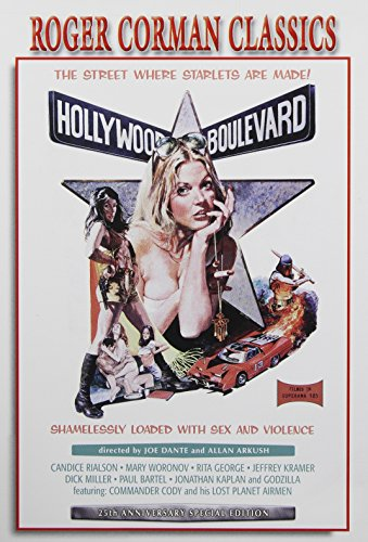 hollywood-boulevard-import-usa-zone-1