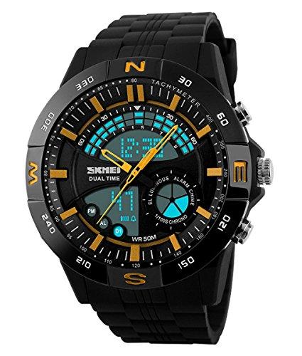 skmei-sk1110e-montre-numerique-de-sport-hommes-avec-boussole-sports-dexterieur-affichage-heure-deux-