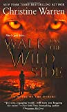 Walk on the Wild Side (Others)