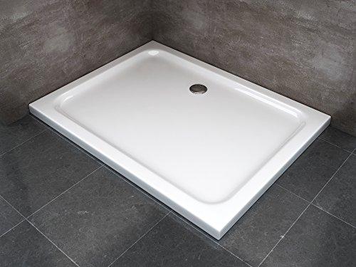 Idee per i piatti doccia dalla resina al acrilino e al marmo quale scegliere idee bagno - Costo sostituzione piatto doccia ...
