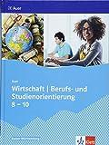 ISBN 9783120071075