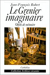 Le grenier imaginaire