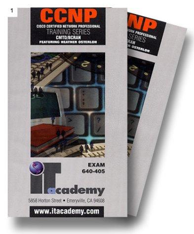 cisco-ccnp-cmtd-bcran-video-training-series-bundle-vhs