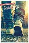 Champion par Léon