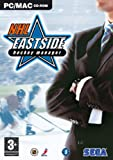 Cheapest NHL Eastside Hockey Manager on PC