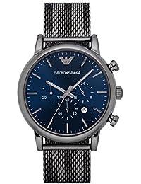 Emporio Armani Herren-Uhren AR1979