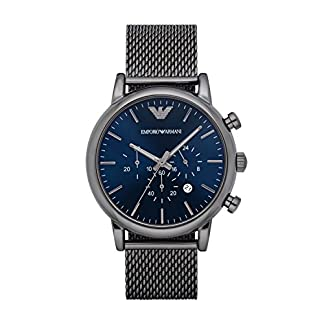 Reloj Emporio Armani para Hombre AR1979
