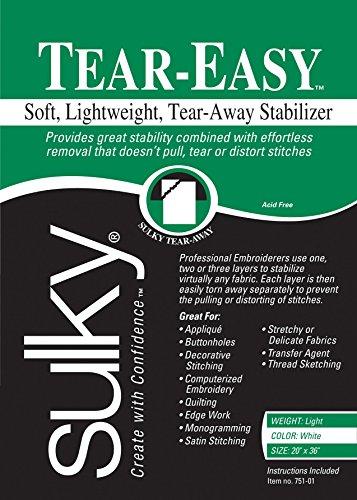 tear-easy-stabilizer-20x36