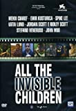 All the invisible children [IT Import]