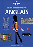 Guide de conversation Anglais - 8ed
