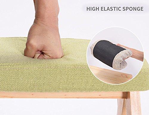 Yoga cos è e come si usa feetup trainer deabyday tv